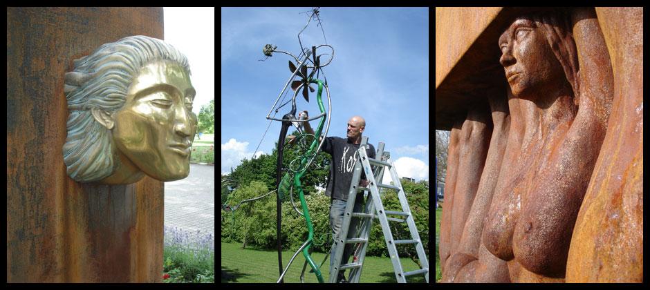 skulpturenpark-weil-am-rhei