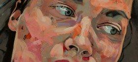 Portraitmalerei von Hanjo Schmidt