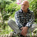 Künstler und caratart Mentor Bombolo im Interview