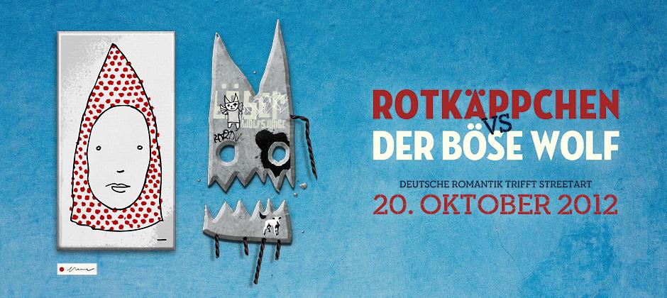 Teilnahme des Kunstvereins caratart e.V. an der Langen Nacht der Münchner Museen am 20. Oktober 2012 in München