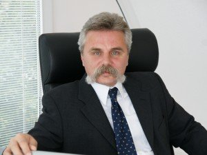 Zeljko Holik